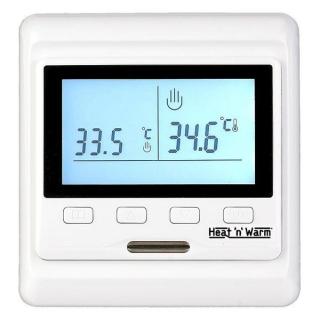 Терморегулятор Heat'n'Warm Series HW500