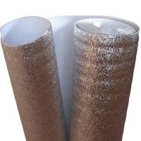 Теплоотражающая подложка Изолон, 2 мм