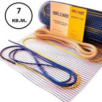 Нагревательный мат Heat'n'Warm EcoNG150-070