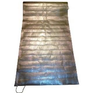 Нагревательный коврик для рассады 1x2м
