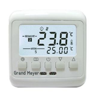 Терморегулятор Grand Meyer PST-2