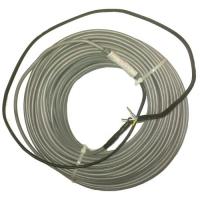 Нагревательный кабель СНКД30-2700-90