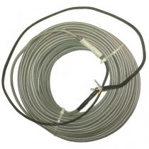 Нагревательный кабель СНКД30-1500-50