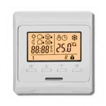 Терморегулятор E 51.716
