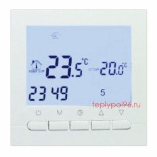 Терморегулятор HY02B06H